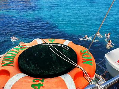 Kos-Nikitas-Cruise-Plati-06