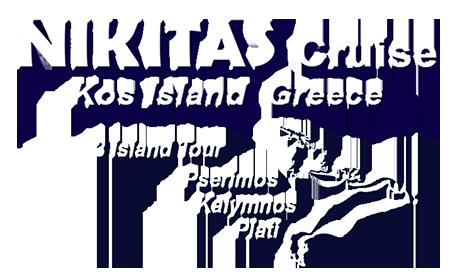 Nikitas Cruise Kos Greece